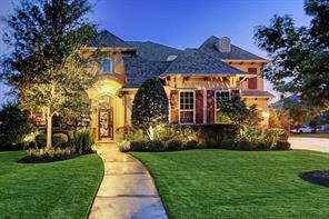 13715 oak harbor manor, cypress, TX 77429
