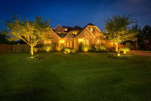 Houston Home at 24902 Waterstone Estates Circle Tomball , TX , 77375-5552 For Sale