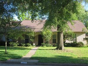 Houston Home at 13935 Saint Marys Lane Houston , TX , 77079-3330 For Sale