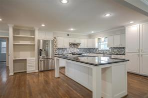 Houston Home at 10502 Willowisp Drive Houston , TX , 77035-3518 For Sale