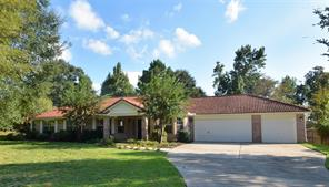 Houston Home at 18905 Harbor Side Boulevard Montgomery , TX , 77356-3224 For Sale
