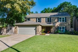 Houston Home at 3715 Ember Spring Drive Kingwood , TX , 77339-1932 For Sale