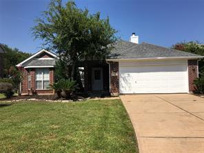 112 Plum, Lake Jackson, TX 77566