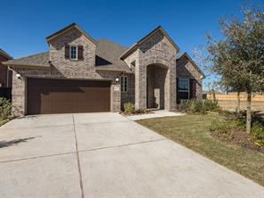 Houston Home at 4327 Million Bells Way Richmond , TX , 77406 For Sale