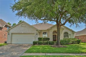 Houston Home at 9418 Skipping Stone Lane Houston , TX , 77064-7484 For Sale
