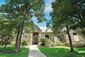 Houston Home at 13097 Victoria Trace Montgomery , TX , 77316 For Sale