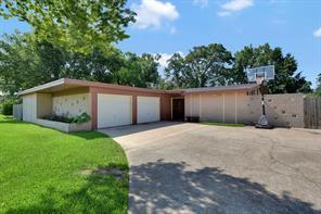 5004 Glenhaven, Baytown, TX, 77521