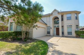 Houston Home at 4207 Ferro Street Stafford , TX , 77477-5248 For Sale