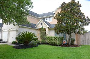 Houston Home at 22126 Cascade Springs Drive Street Katy , TX , 77494-2315 For Sale