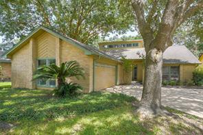 5106 Pine Cliff, Houston, TX, 77084