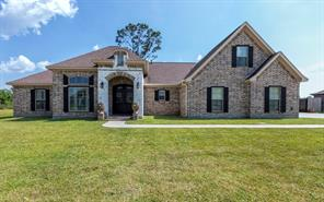 Houston Home at 12119 Toledo Bend Orange , TX , 77630-1445 For Sale