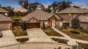 Houston Home at 6634 Brady Springs Lane Sugar Land , TX , 77479-4390 For Sale