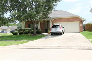 Houston Home at 18114 Bluefield Lane Richmond , TX , 77407-1973 For Sale