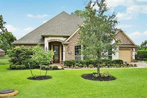 Houston Home at 33107 Whickham Circle Fulshear , TX , 77441-4031 For Sale