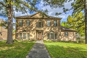 Houston Home at 15923 Abberton Hill Drive Spring , TX , 77379-6802 For Sale