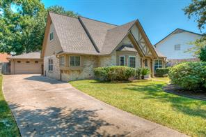Houston Home at 654 S Rivershire Drive Conroe , TX , 77304-2737 For Sale