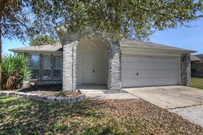 21543 Forest Colony, Porter, TX, 77365