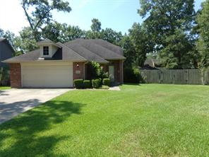 Houston Home at 16303 Davy Jones Court Crosby , TX , 77532-5222 For Sale