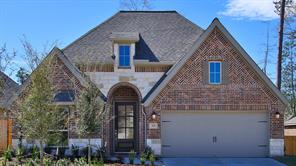 Houston Home at 212 Trillium Park Loop Conroe , TX , 77304 For Sale