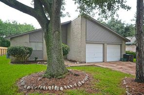 Houston Home at 15130 Harness Lane Houston , TX , 77598-1802 For Sale