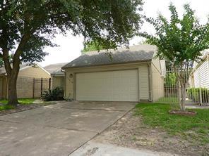 11626 karlwood lane, houston, TX 77099