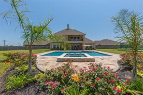 1421 talco garden court, league city, TX 77573