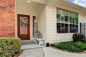 Houston Home at 15 Gleneden Court Conroe , TX , 77384-4575 For Sale