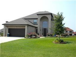 Houston Home at 12575 St Peter Court Willis , TX , 77318-6511 For Sale