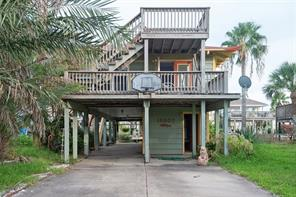 16507 Jamaica Cove, Galveston TX 77554