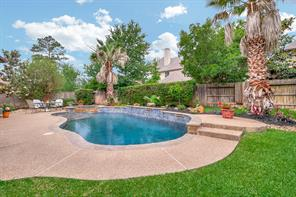 10 mohawk path place, the woodlands, TX 77389