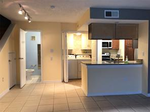 Houston Home at 260 El Dorado Boulevard 2208 Webster , TX , 77598 For Sale