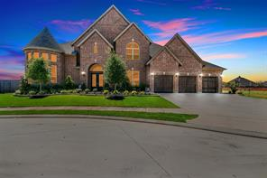 Houston Home at 2818 Auburn Cliff Trail Katy , TX , 77494-7828 For Sale