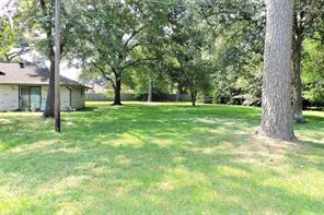 Houston Home at 13503 Oak Hollow Drive Cypress , TX , 77429-2921 For Sale
