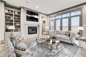 Houston Home at 2314 Ashland St Houston                           , TX                           , 77008-2039 For Sale