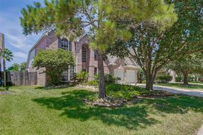 Houston Home at 3022 Pennywell Lane Katy , TX , 77494-4545 For Sale