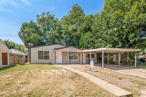 2606 Windsor, Pasadena TX 77506