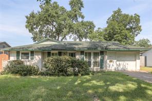 Houston Home at 3015 Larknolls Lane Houston , TX , 77092-7535 For Sale