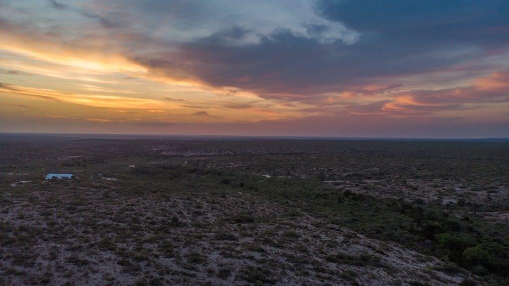 0000 Pumpville Dirt Road, Other, TX 78871