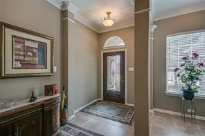 Houston Home at 919 Aqua Vista Lane Rosenberg , TX , 77469-4970 For Sale
