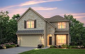 Houston Home at 5127 Monarch Belle Lane Katy , TX , 77493 For Sale