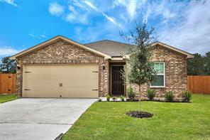 Houston Home at 11111 Humble Gully Run Drive Humble , TX , 77396 For Sale
