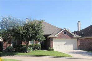 Houston Home at 11118 Creekline Meadow Court Cypress , TX , 77429-3680 For Sale