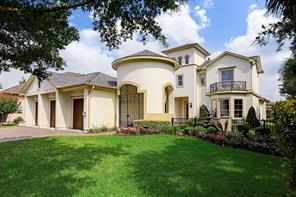 Houston Home at 3001 Sea Channel Drive Seabrook , TX , 77586-1664 For Sale
