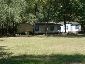 11187 Womack Cemetery, Montgomery TX 77316