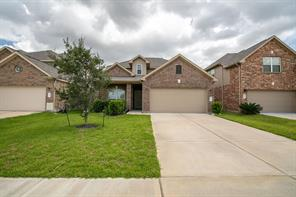 Houston Home at 2939 Lake Drive Katy , TX , 77494 For Sale