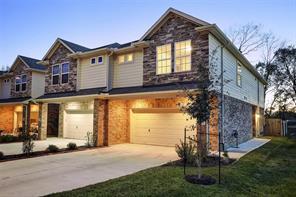 Houston Home at 507 N 1st Street La Porte , TX , 77571 For Sale
