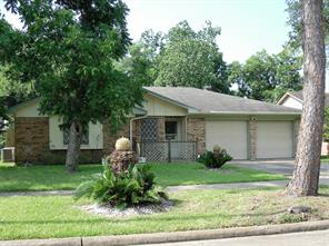 13627 Greenbriar, Sugar Land, TX, 77498