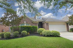 Houston Home at 26722 Brushy Meadow Court Katy , TX , 77494-1039 For Sale