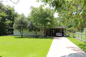 6730 brace street, houston, TX 77061