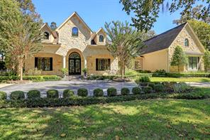 Houston Home at 3320 Wild River Drive Richmond , TX , 77406-2487 For Sale